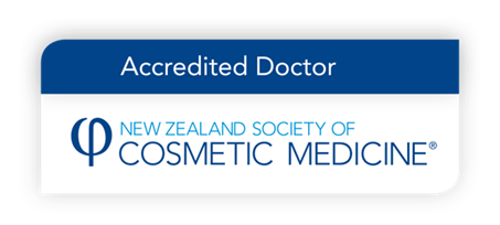 Dermal Filler | Cosmetic Medicine at Clinic 42 | Auckland